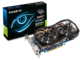 Test: Gigabyte NVidia GeForce GTX 660 OC 2GB