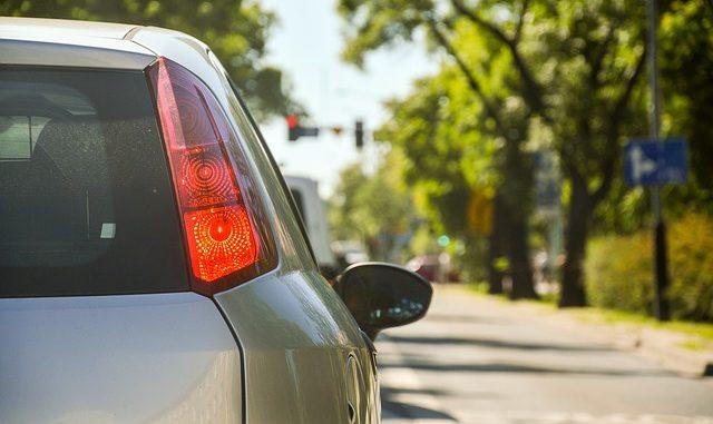 Autofinanzierung für das passende Gefährt