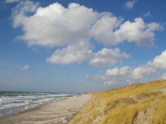 Dänemark – nordisch rauer Charme