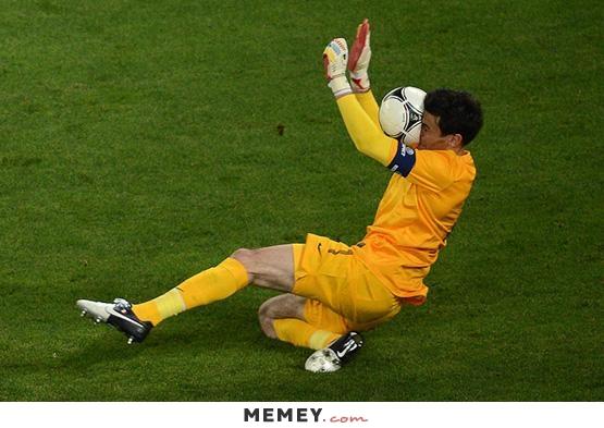 funny-soccer-fail