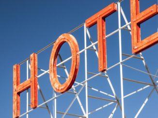 Praktika im Reise- und Hotelmanagement
