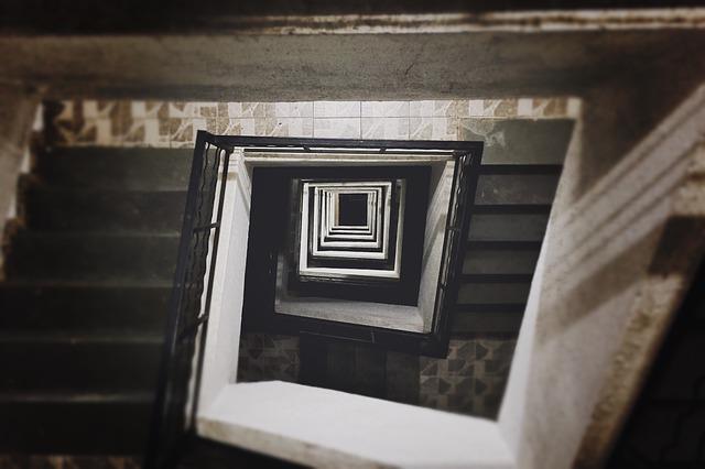 Treppenlift Zuschuss Durch Die Krankenkasse Silkmag