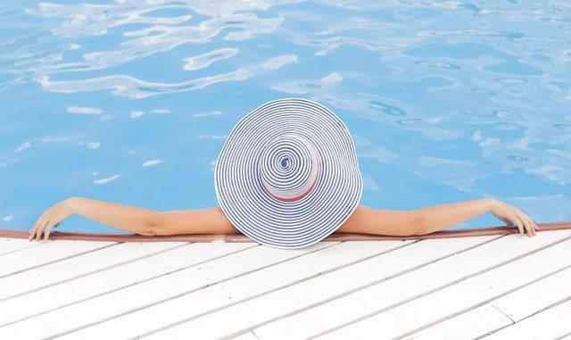 den-pool-auch-im-winter-nutzen-so-funktioniert-s-01