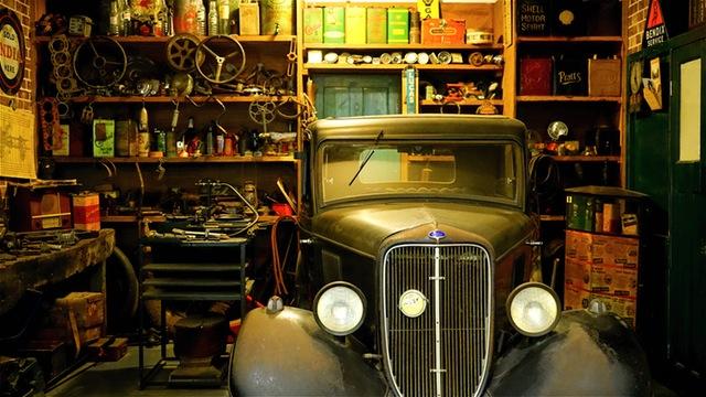 die-garage-zum-hobbyraum-umgestalten-01