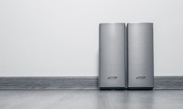 nie-wieder-krumme-fussleisten-tipps-zum-verlegen-01